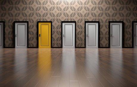 מה עושה חדר בריחה למעניין ומאתגר
